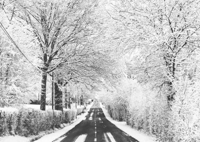 Snow December40