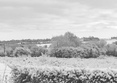 Snow December44