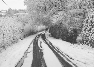 Snow December45