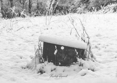 Snow December52
