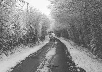 Snow December53