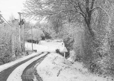 Snow December61