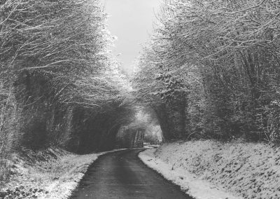 Snow December66