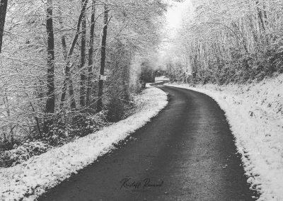 Snow December68