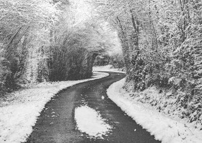 Snow December69