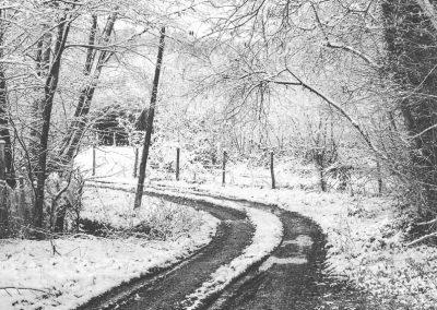 Snow December76