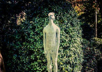 -4- Jardin d'etretat-020919-11