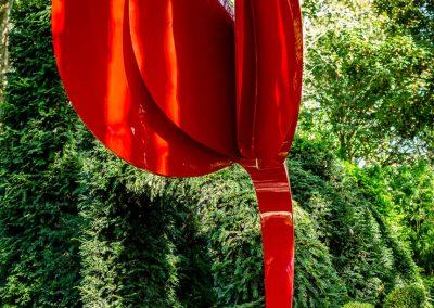 -4- Jardin d'etretat-020919-34