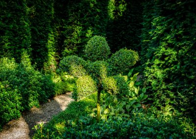 -4- Jardin d'etretat-020919-35