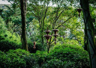 -4- Jardin d'etretat-020919-38