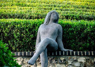 -4- Jardin d'etretat-020919-40