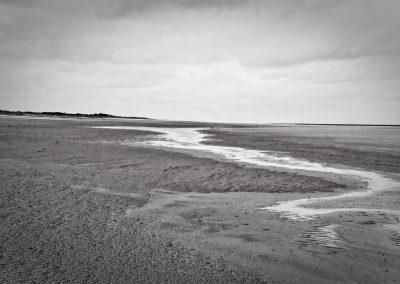 -5- Beauguillot Beach-12