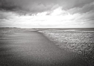 -5- Beauguillot Beach-13