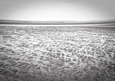 -5- Beauguillot Beach-15