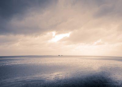 -5- Beauguillot Beach-16