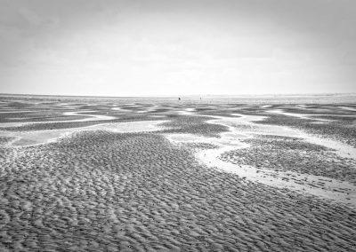 -5- Beauguillot Beach-17