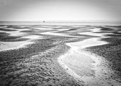 -5- Beauguillot Beach-18