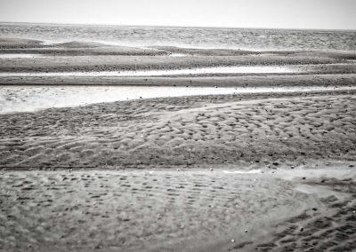 -5- Beauguillot Beach-22