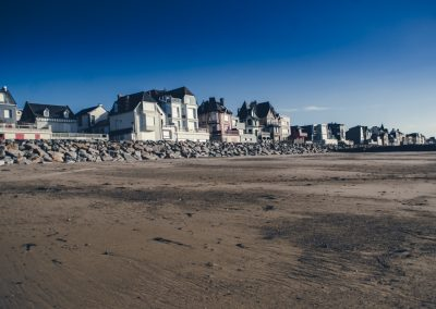 AGON COUTAINVILLE-120120-6