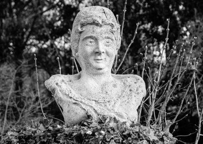 Honfleur-december-191219-18