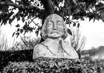 Honfleur-december-191219-24