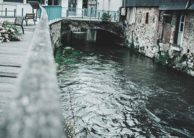 Pont Audemer-13