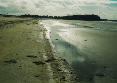 Quiberon Bay-21