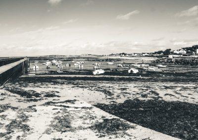 Quiberon Bay-33