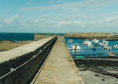 Quiberon Bay-34