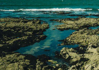 Quiberon Bay-36