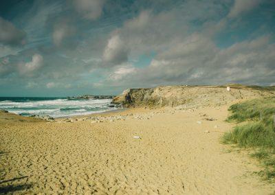 Quiberon Bay-51