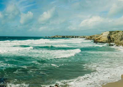 Quiberon Bay-56