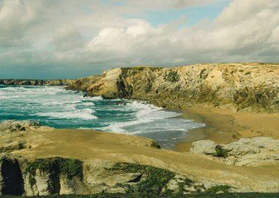 Quiberon Bay-59