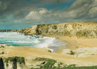 Quiberon Bay-60