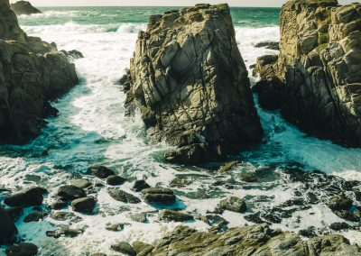 Quiberon Bay-61