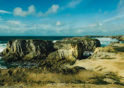 Quiberon Bay-73