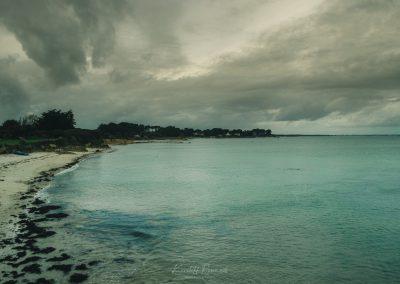 Quiberon Bay-90