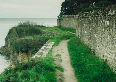 Quiberon Bay-91