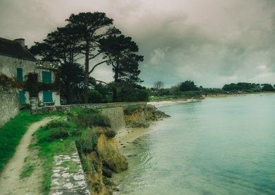 Quiberon Bay-93
